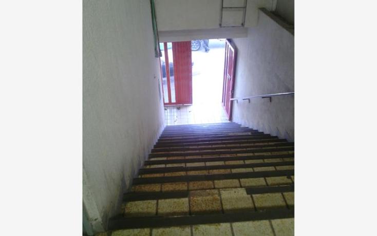Foto de edificio en venta en  , parque industrial lagunero, g?mez palacio, durango, 432509 No. 24