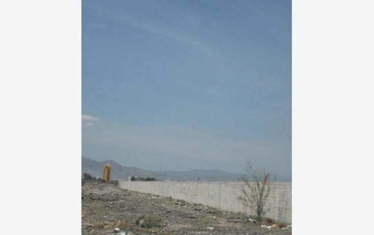 Foto de terreno comercial en venta en  , parque industrial lagunero, gómez palacio, durango, 534952 No. 01