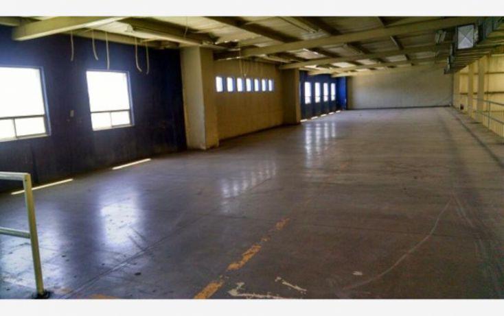 Foto de bodega en renta en, parque industrial lagunero, gómez palacio, durango, 971381 no 02
