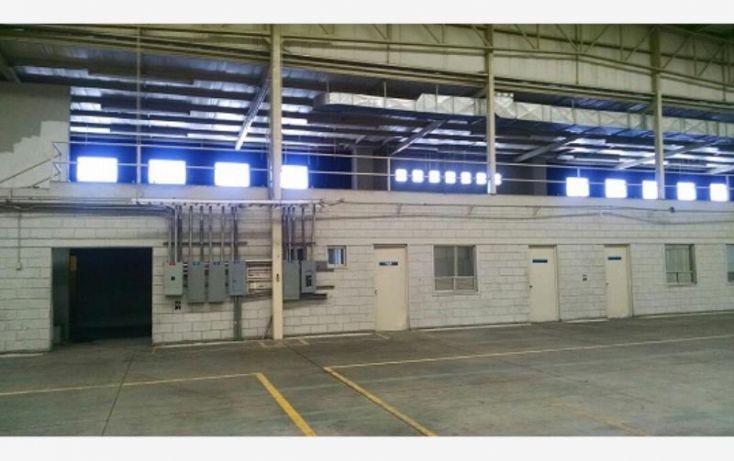Foto de bodega en renta en, parque industrial lagunero, gómez palacio, durango, 971381 no 05