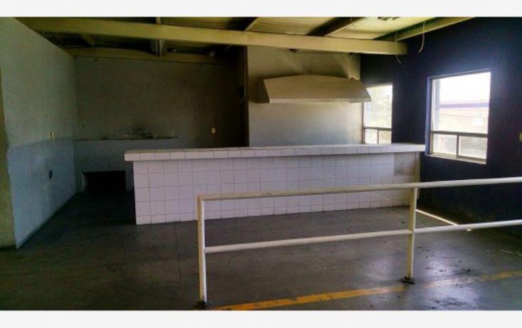 Foto de bodega en renta en, parque industrial lagunero, gómez palacio, durango, 971381 no 06