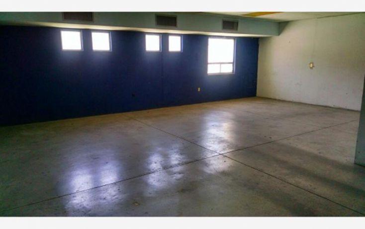 Foto de bodega en renta en, parque industrial lagunero, gómez palacio, durango, 971381 no 07