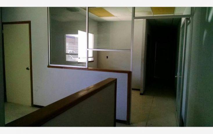 Foto de bodega en renta en, parque industrial lagunero, gómez palacio, durango, 971381 no 09