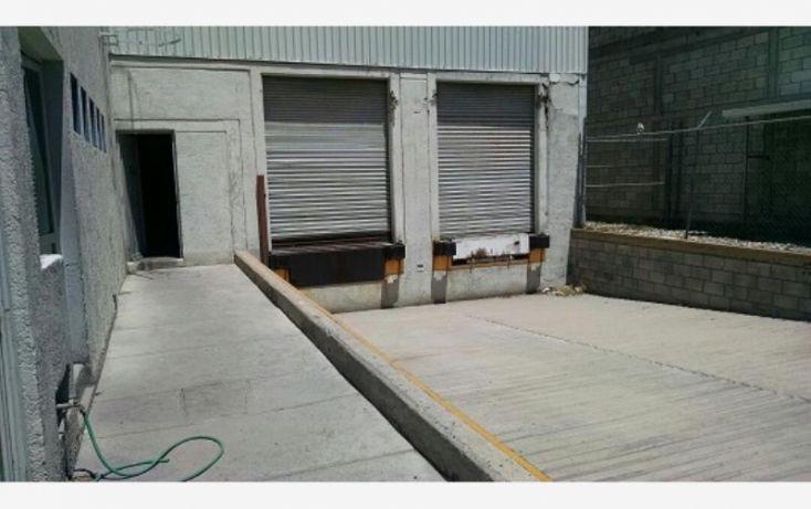 Foto de bodega en renta en, parque industrial lagunero, gómez palacio, durango, 971381 no 12