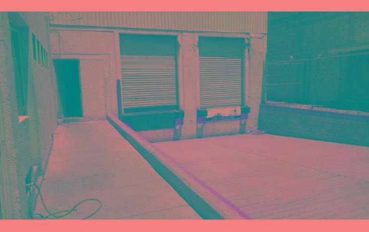 Foto de bodega en renta en  , parque industrial lagunero, gómez palacio, durango, 971381 No. 12