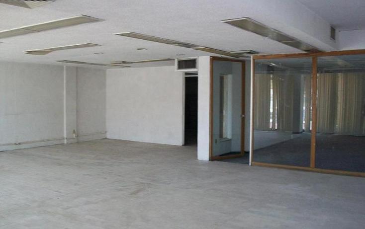 Foto de oficina en renta en  , parque industrial lagunero, gómez palacio, durango, 982041 No. 01