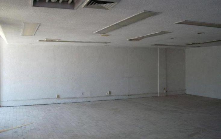 Foto de oficina en renta en, parque industrial lagunero, gómez palacio, durango, 982041 no 02