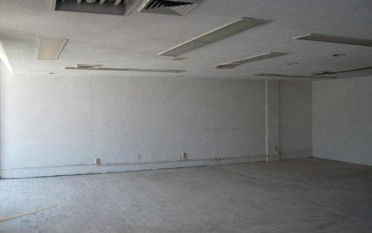 Foto de oficina en renta en  , parque industrial lagunero, gómez palacio, durango, 982041 No. 02