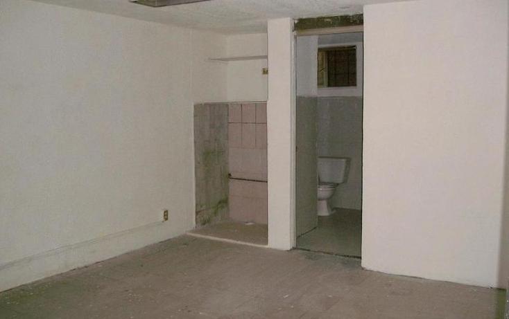 Foto de oficina en renta en  , parque industrial lagunero, gómez palacio, durango, 982041 No. 04