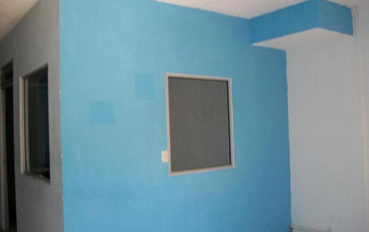 Foto de oficina en renta en  , parque industrial lagunero, gómez palacio, durango, 982041 No. 07