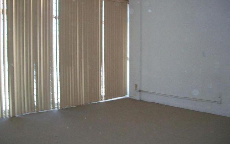 Foto de oficina en renta en, parque industrial lagunero, gómez palacio, durango, 982041 no 08