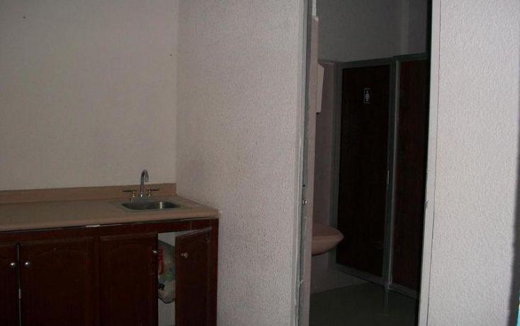 Foto de oficina en renta en, parque industrial lagunero, gómez palacio, durango, 982041 no 09