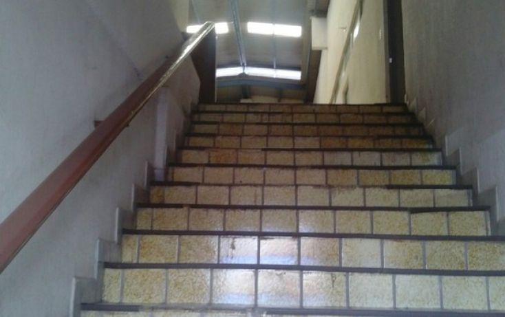 Foto de bodega en venta en, parque industrial lagunero, gómez palacio, durango, 982309 no 03