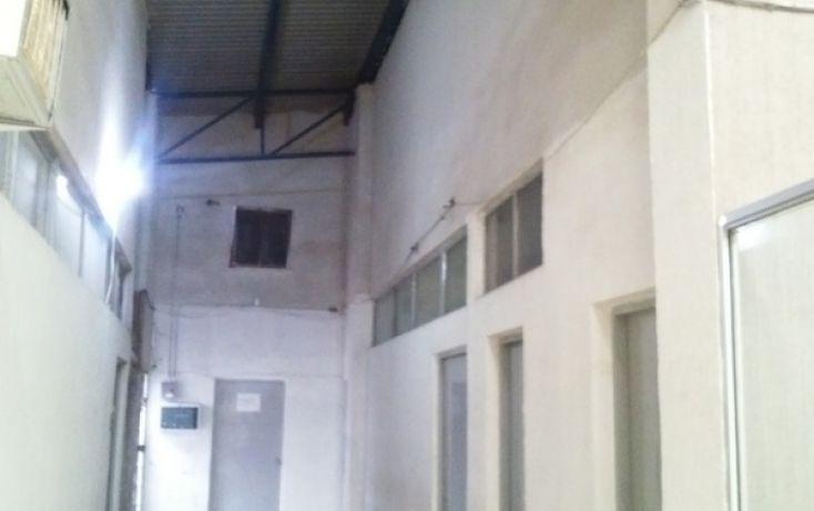 Foto de bodega en venta en, parque industrial lagunero, gómez palacio, durango, 982309 no 05