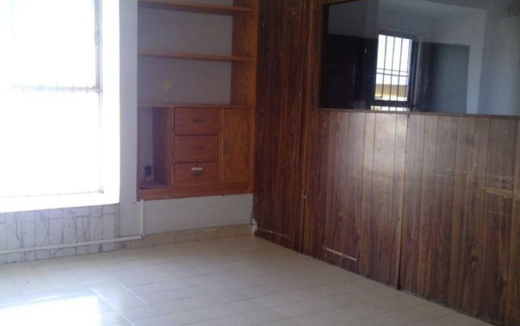 Foto de bodega en venta en, parque industrial lagunero, gómez palacio, durango, 982309 no 08