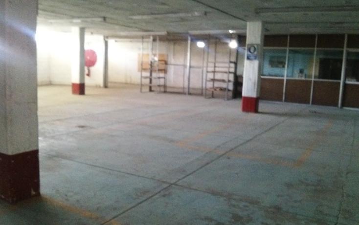 Foto de nave industrial en venta en  , parque industrial lagunero, g?mez palacio, durango, 982309 No. 09