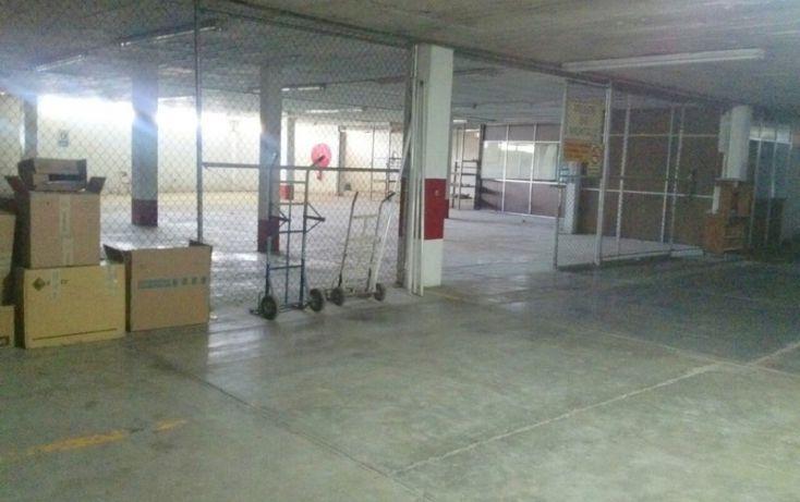 Foto de bodega en venta en, parque industrial lagunero, gómez palacio, durango, 982309 no 10