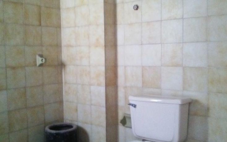 Foto de bodega en venta en, parque industrial lagunero, gómez palacio, durango, 982309 no 12