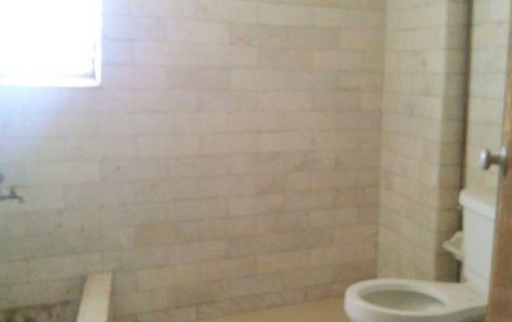 Foto de bodega en venta en, parque industrial lagunero, gómez palacio, durango, 982309 no 13