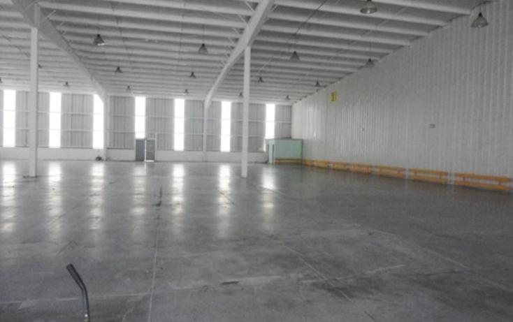 Foto de nave industrial en renta en  , parque industrial las torres, saltillo, coahuila de zaragoza, 385240 No. 08