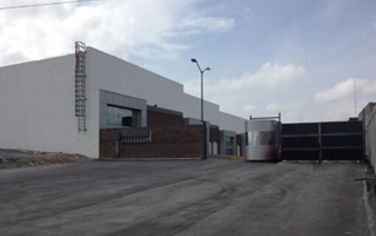 Foto de nave industrial en renta en  , parque industrial, linares, nuevo león, 1113713 No. 08
