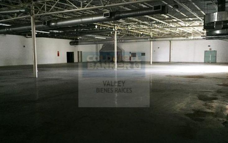 Foto de nave industrial en renta en, parque industrial maquilpark, reynosa, tamaulipas, 1843348 no 08