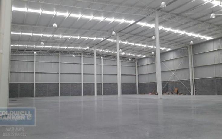 Foto de bodega en renta en parque industrial martell ii, industrial martel de santa catarina, santa catarina, nuevo león, 2035694 no 05