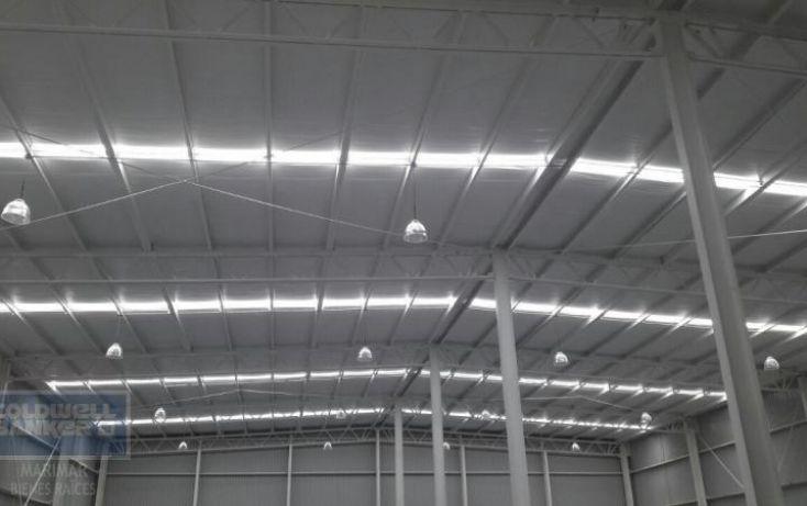 Foto de bodega en renta en parque industrial martell ii, industrial martel de santa catarina, santa catarina, nuevo león, 2035694 no 06