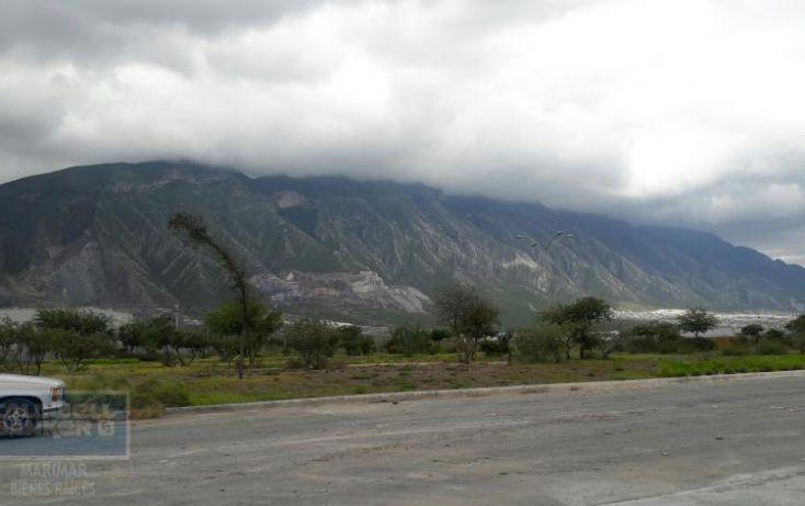 Foto de bodega en renta en parque industrial martell ii, industrial martel de santa catarina, santa catarina, nuevo león, 2035694 no 12