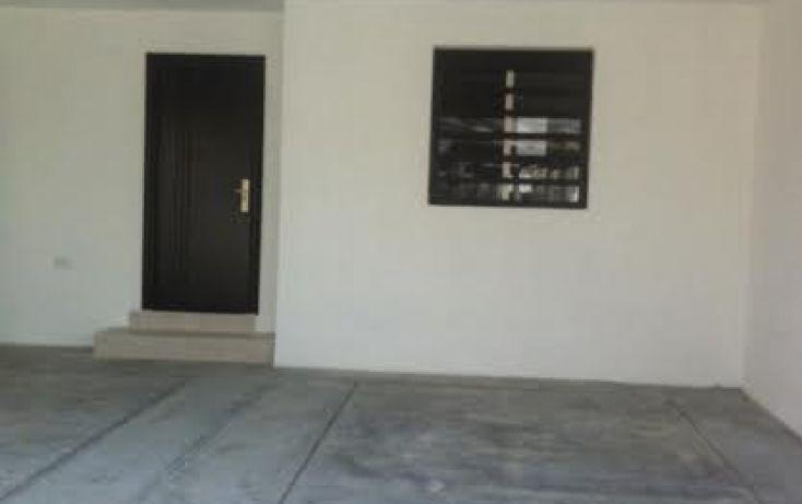 Foto de casa en renta en, parque industrial milenium, apodaca, nuevo león, 1709136 no 01