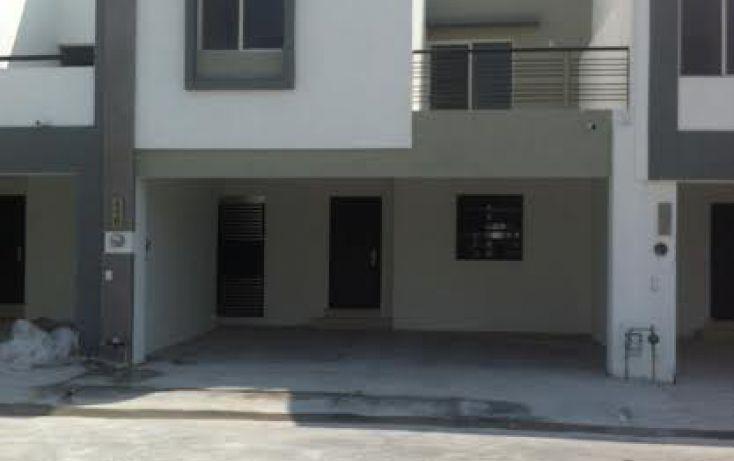 Foto de casa en renta en, parque industrial milenium, apodaca, nuevo león, 1709136 no 02