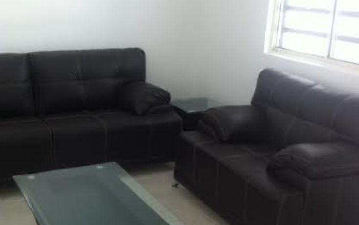 Foto de casa en renta en, parque industrial milenium, apodaca, nuevo león, 1709136 no 03