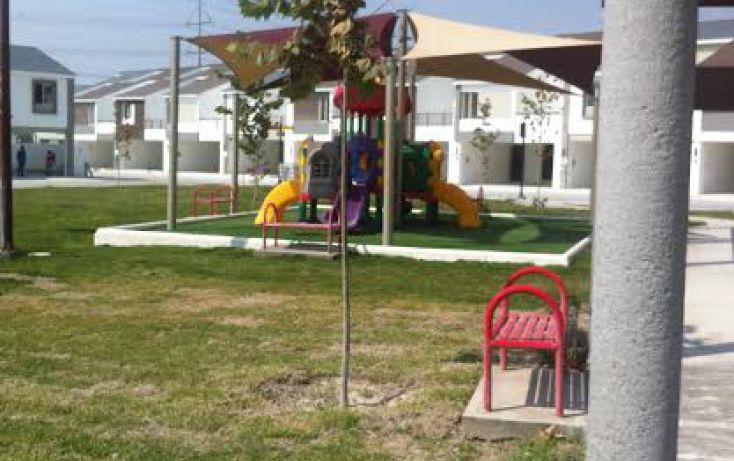 Foto de casa en renta en, parque industrial milenium, apodaca, nuevo león, 1709136 no 05