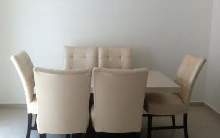Foto de casa en renta en, parque industrial milenium, apodaca, nuevo león, 1709136 no 06