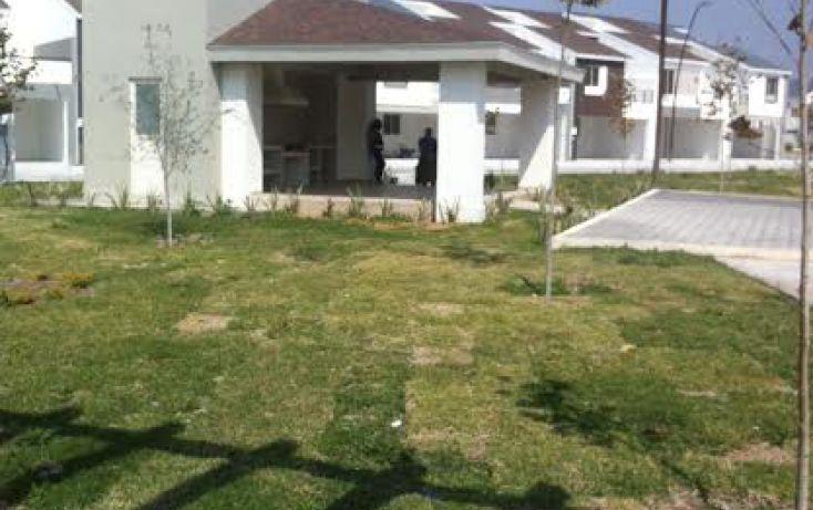 Foto de casa en renta en, parque industrial milenium, apodaca, nuevo león, 1709136 no 14