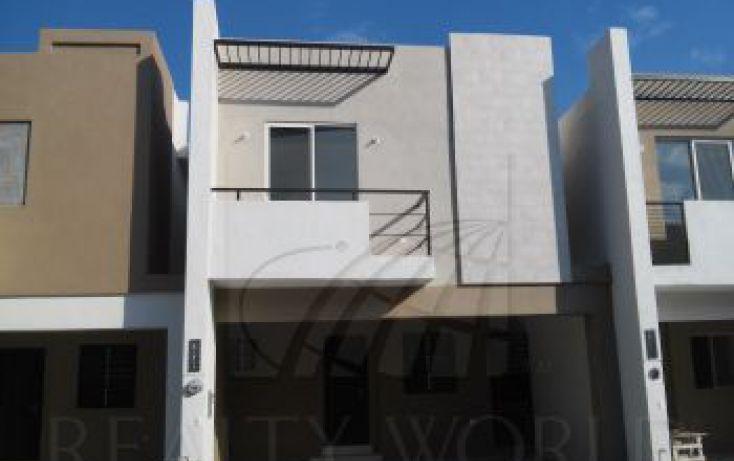 Casa en parque industrial milenium en renta id 2202844 for Casas en renta en apodaca nuevo leon