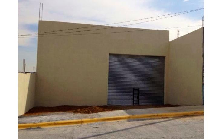 Foto de bodega en venta en, parque industrial milimex, santa catarina, nuevo león, 532793 no 01