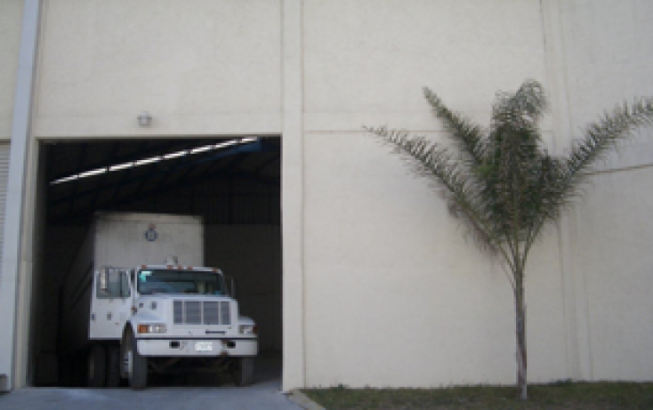 Foto de bodega en renta en, parque industrial milimex, santa catarina, nuevo león, 743231 no 02