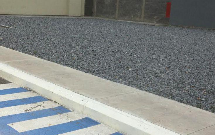 Foto de terreno comercial en renta en, parque industrial nexxus xxi, general escobedo, nuevo león, 1136651 no 01