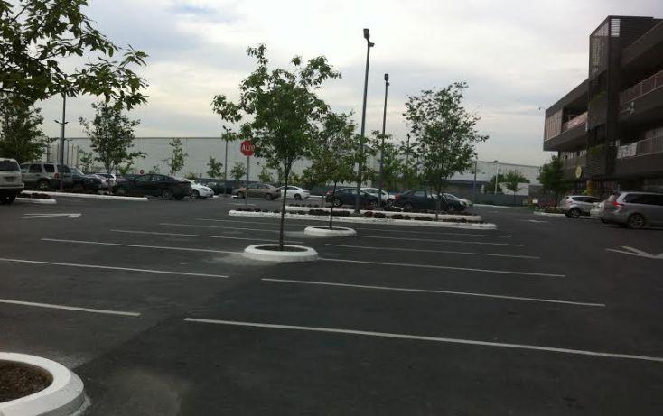 Foto de terreno comercial en renta en, parque industrial nexxus xxi, general escobedo, nuevo león, 1136651 no 03