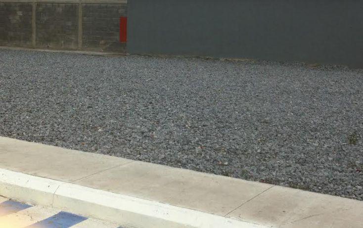 Foto de terreno comercial en renta en, parque industrial nexxus xxi, general escobedo, nuevo león, 1136651 no 04