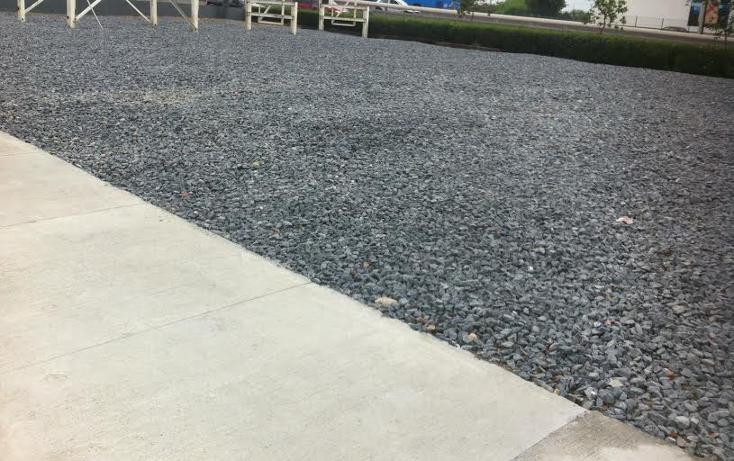 Foto de terreno comercial en renta en  , parque industrial nexxus xxi, general escobedo, nuevo león, 946025 No. 03