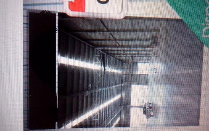 Foto de bodega en renta en, parque industrial nueva estación, culiacán, sinaloa, 1240593 no 02