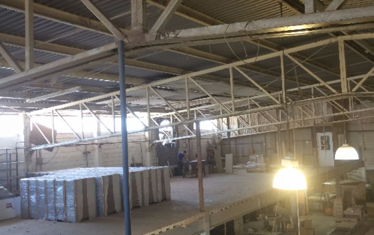Foto de bodega en renta en, parque industrial nueva estación, culiacán, sinaloa, 2004572 no 04