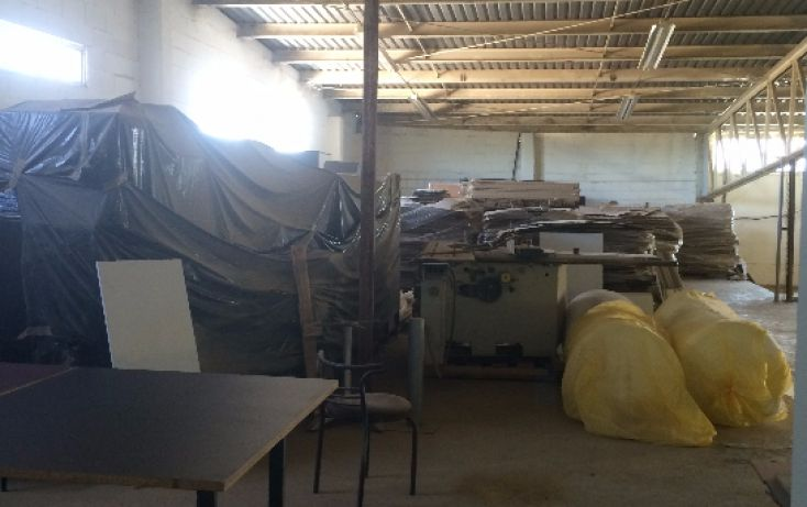 Foto de bodega en renta en, parque industrial nueva estación, culiacán, sinaloa, 2004572 no 05