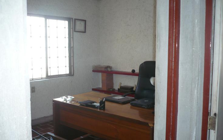 Foto de oficina en venta en  , parque industrial pequeña zona industrial, torreón, coahuila de zaragoza, 1804098 No. 04