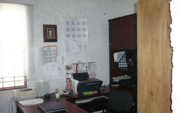 Foto de oficina en venta en, parque industrial pequeña zona industrial, torreón, coahuila de zaragoza, 1804098 no 06