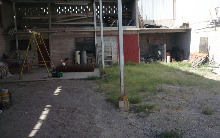 Foto de oficina en venta en, parque industrial pequeña zona industrial, torreón, coahuila de zaragoza, 1804098 no 08