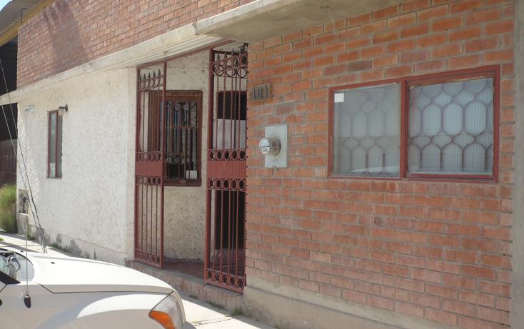Foto de oficina en renta en  , parque industrial pequeña zona industrial, torreón, coahuila de zaragoza, 1804102 No. 01