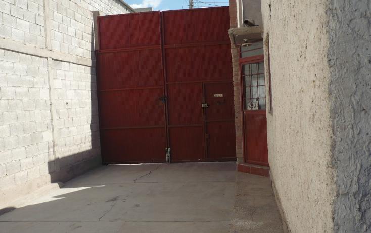 Foto de oficina en renta en  , parque industrial pequeña zona industrial, torreón, coahuila de zaragoza, 1804102 No. 02